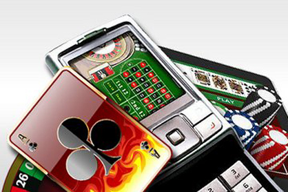 online game casino  spielen